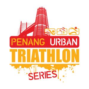 Penang Urban Triathlon 2015