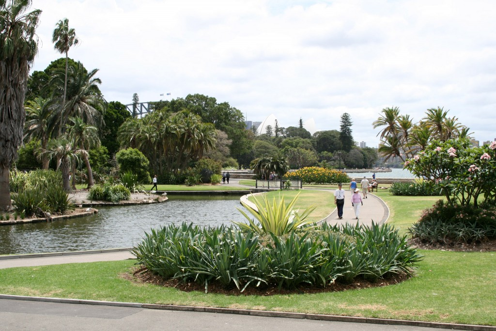 Royal_Botanic_Gardensmikelehmann