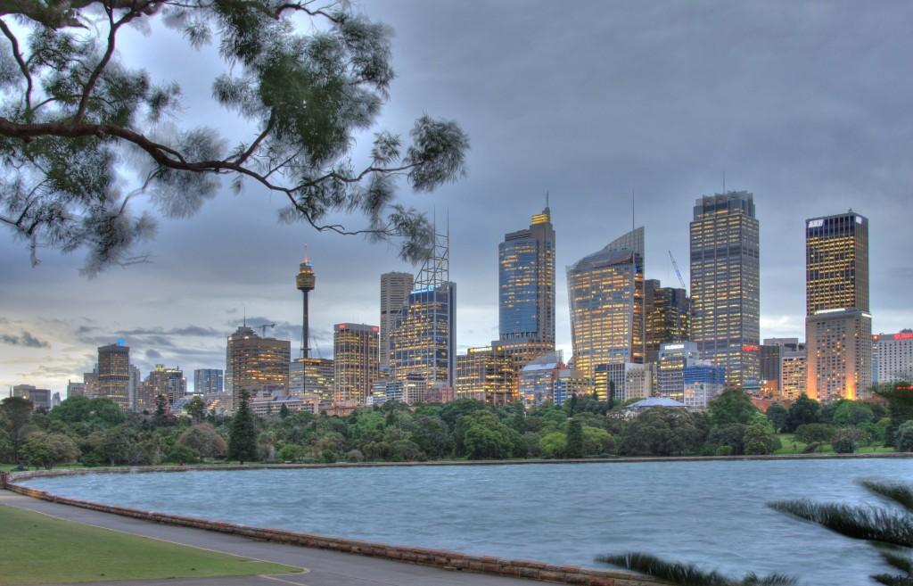 Sydney_farm_coveadamjwc