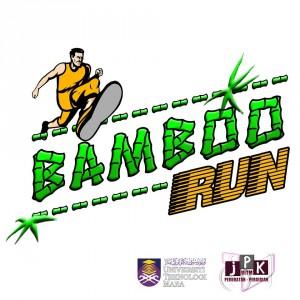 Bamboo Run 2015