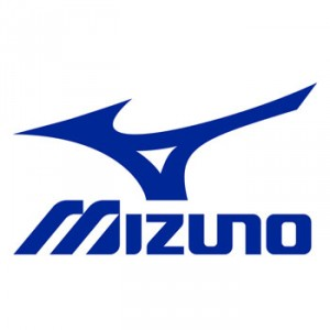 Mizuno Ekiden 2016