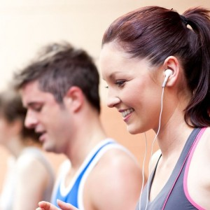 How to Create the Perfect Running Playlist