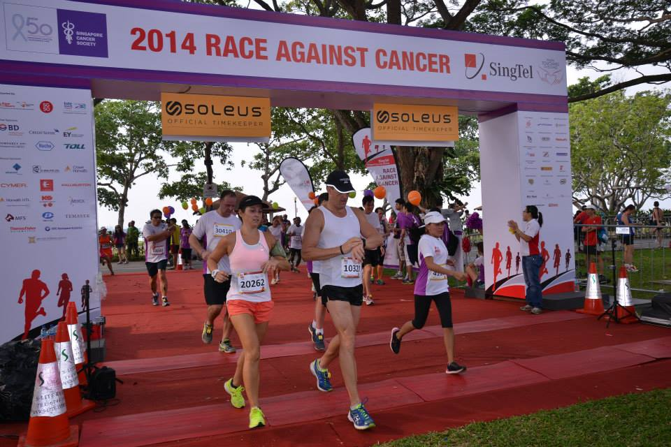 raceagainstcancer2014race3