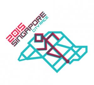 Singapore City Race 2015