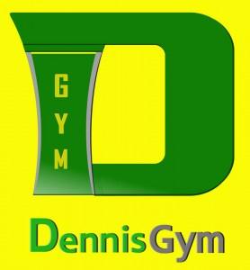 Image source: Dennis Gym