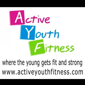 Image source: Active Youth Fitness