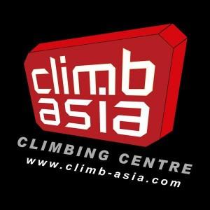 Image source: Climb Asia