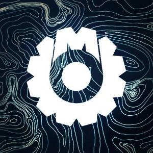 Image source: Crossfit Mobilus