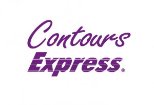 Image source: Contours Express