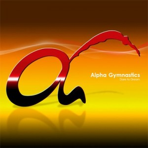 Image source: Alpha Gymnastics Facebook