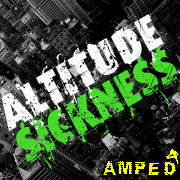 Image source: AMPED Trampoline Park