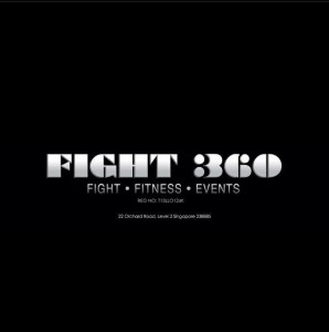 Image source: Fight 360