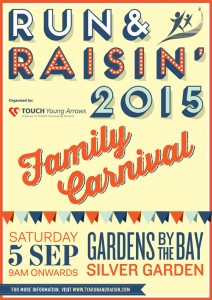 Run-&-Raisin'-2015_Carnival