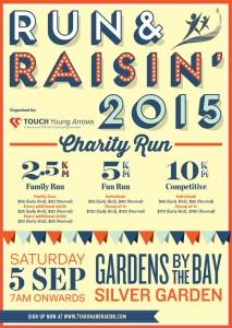 Run-&-Raisin'-2015_Run