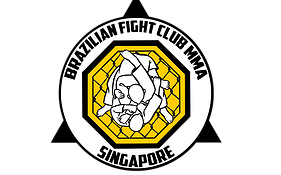 Image credits: brazilian fight club