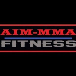 Image Source: AIM MMA Twitter