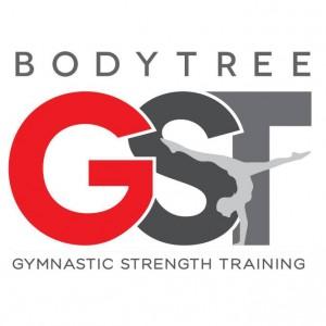 bodytree gst