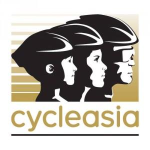 cycle asia logo