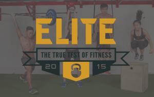 elite-sg-fest-2015