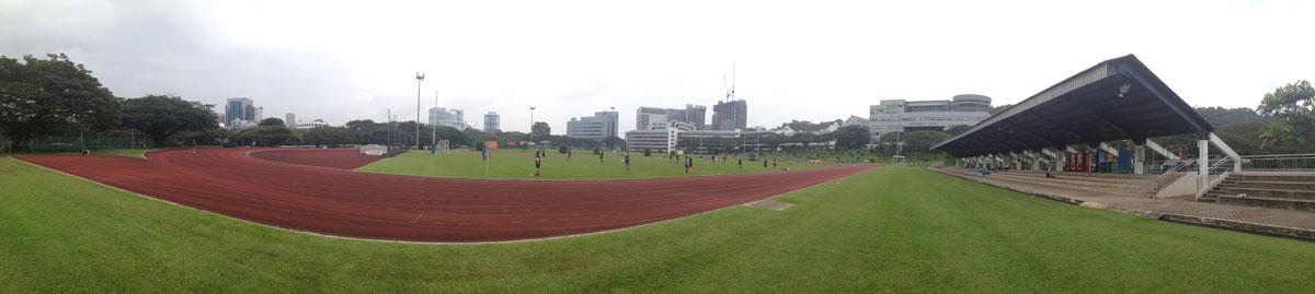 nus-campus-running-panorama