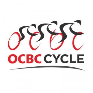 ocbc cycle logo