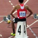 sea-games-2015-100m-final