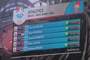 sea-games-5000m-results