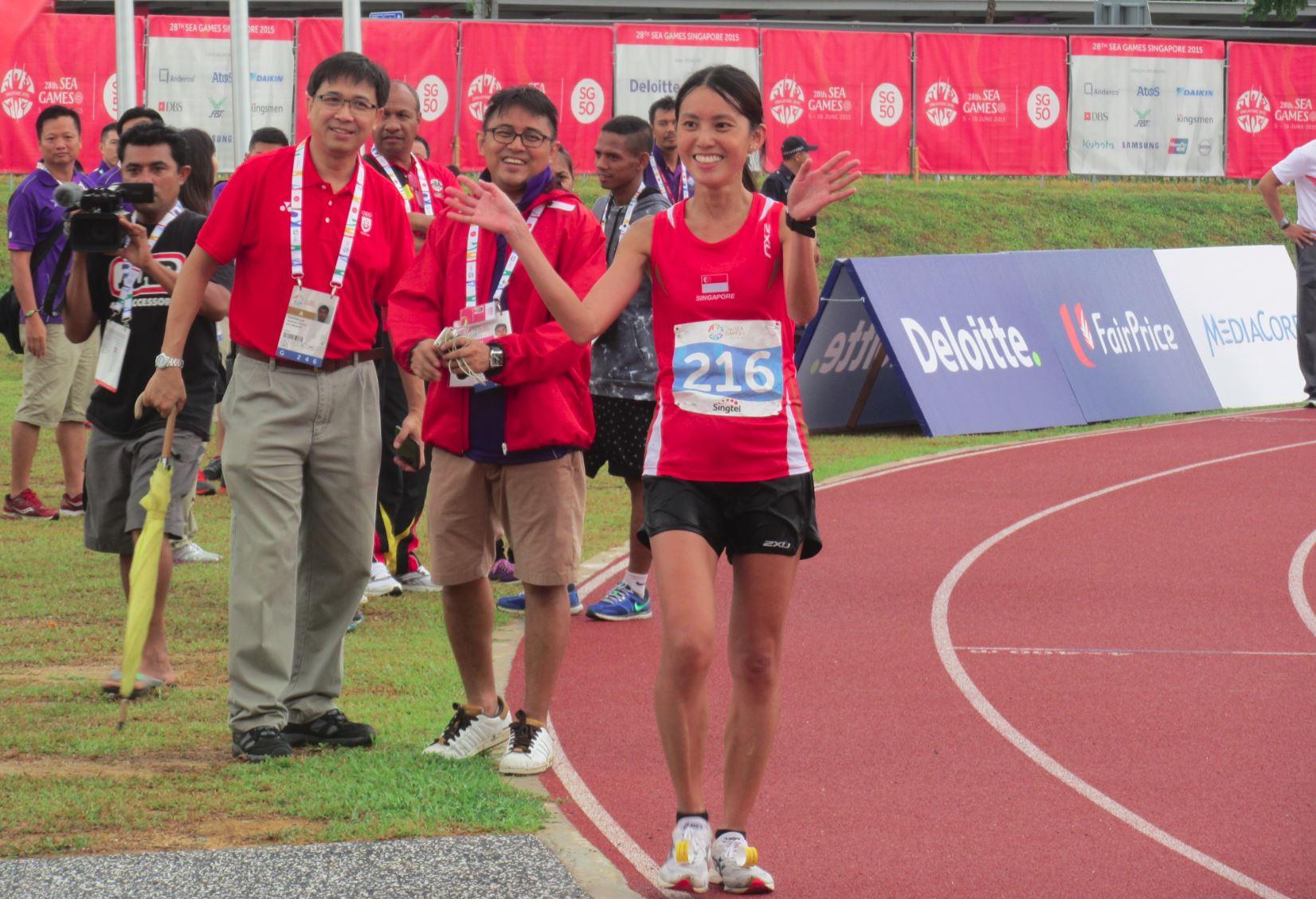 sea games marathoners 2