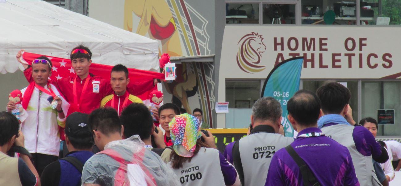 sea games marathoners 4