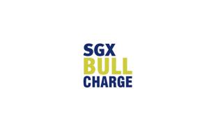 SGX Bull Charge 2015