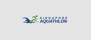 Singapore Aquathlon 2015