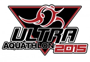2XU Ultra Biathlon 2015