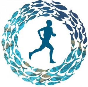 Great Barrier Reef Marathon Festival