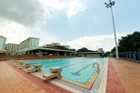 Kallang Basin Swimming Complex_2011_Picturewords_5752