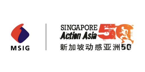 MSIG-singapore-trail-2015