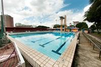 Queenstown Sports Complex_2011_Picturewords_5159