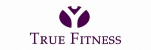 True-Fitness-Logo