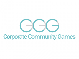 Corporate Community Games 2015