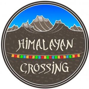 Himalayan Crossing