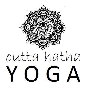 Saturday Pop-up Yoga: Wake Up Hatha | Just Run Lah!