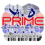 prime-logo_2