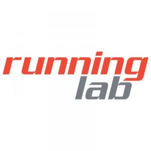 runninglab_2016