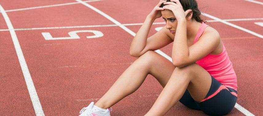 sad-runner