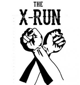 The X-Run 2015