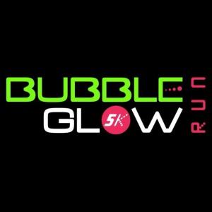 Bubble Glow 5K Run