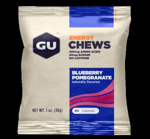 energy-chews-single-blueberry-pomegranate