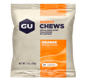 energy-chews-single-orange