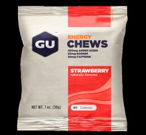 energy-chews-single-strawberry_1