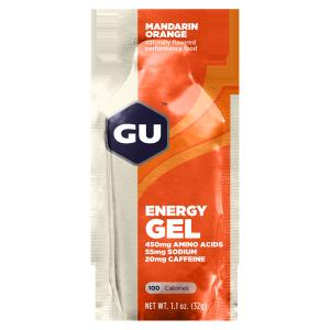 energy-gel-mandarin-orange_3