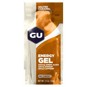 energy-gel-salted-caramel_5